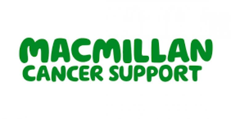 Macmillan download.png