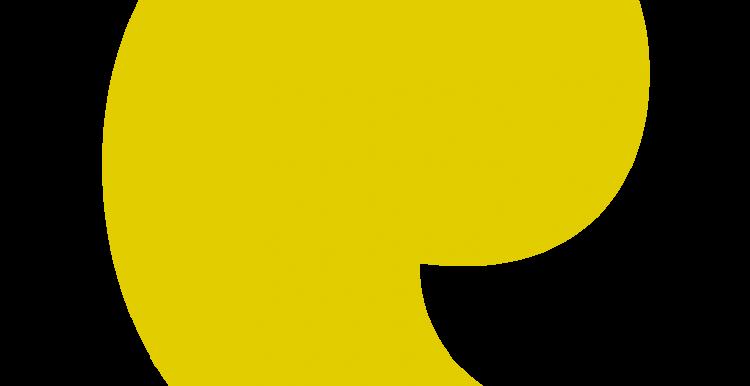 Our voice icon