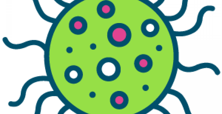 P941-HWE-Covid-19-icon-2-All.png