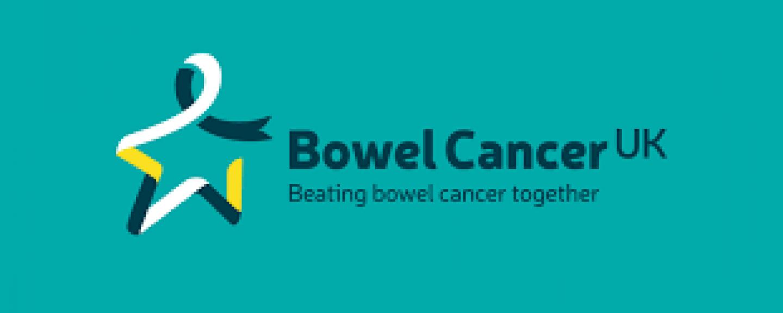 Bowel Cancer UK.png