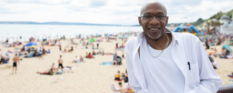 man-at-the-beach_lowres.jpg