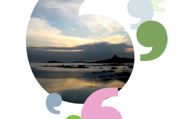 Healthwatch Annual Report 2013 to 2014