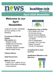 Newletter April 2020.png